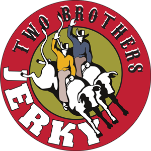 Two Brothers Jerky
