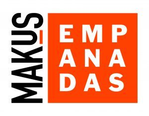 Makus-Square-Option-Logo