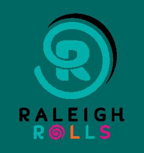 RaleighRolls-01 (1)