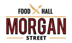 Morgan Street Food Hall & Market